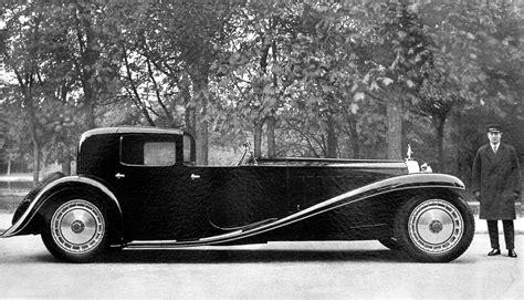 Your destination for buying bugatti. 1945 Bugatti Veyron. Want! : cars