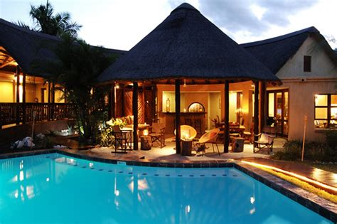 majestic   africa guest house  kruger park sold   pam golding hospitality