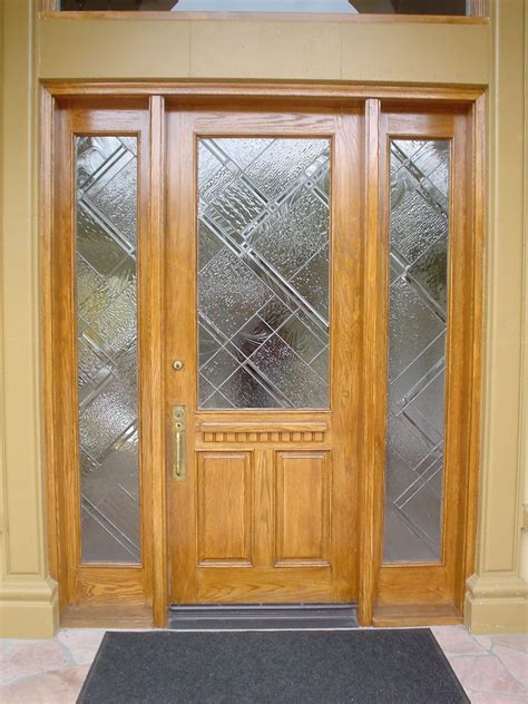 front door fashion captivating craftsman style front door with sidelights