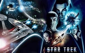 Star Trek Sternzeit Berechnen : outil de redimenssionnement manuel weesk studio ~ Themetempest.com Abrechnung