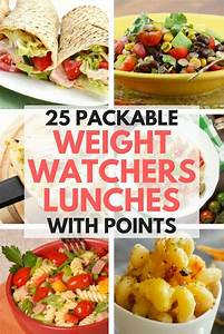 Weight Watchers Aktiv Points Berechnen : 25 packable weight watchers lunch recipes with points weight watchers lunches you ve and lunches ~ Themetempest.com Abrechnung