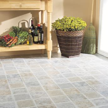 Vinyl flooring   BUYER'S GUIDES   RONA   RONA