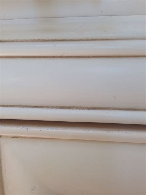 how to clean porous tile or cabinets trusper