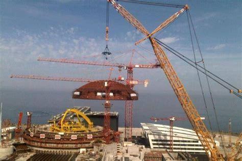 edf si鑒e social edf devra lancer la fermeture de réacteurs en 2015 en la matinale de l 39 industrie