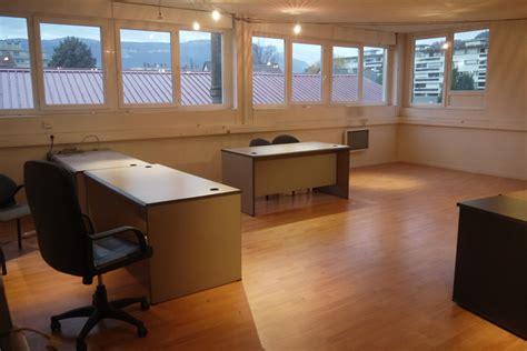 location bureau grenoble bureau 54m2 très lumineux et calme thermoflex