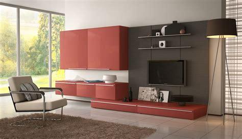 3d Room Interior Design By Lady-dara On Deviantart
