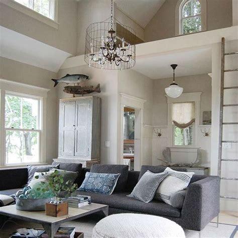 Cozy Coastal Home by Cozy Coastal Home Decoholic