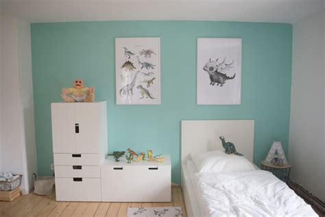 Wandfarben Kinderzimmer Jungs by Wandfarbe Kinderzimmer Junge Kinderzimmer Junge 50