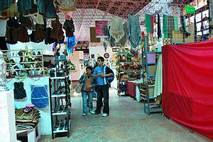 mexican handcrafts  folk art wikipedia