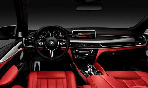 2020 bmw x5 interior 2020 bmw x5 m concept release date price engine