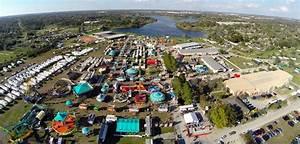 2016 CENTRAL FLORIDA FAIR - bungalower