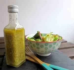Honig Senf Sauce Salat : honig senf dressing rezept low carb rezepte honig ~ Watch28wear.com Haus und Dekorationen