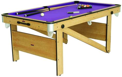 5 foot pool table 5 foot folding lay flat pool table cp 5ag liberty games