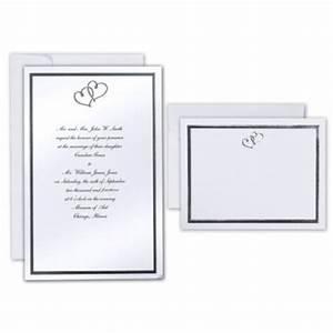 sweet heart printable wedding invitations kit party city With printable wedding invitation kits canada