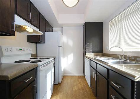 apartments  rent  midvale ut  slc springs