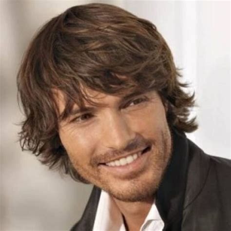 shag hairstyles for men 50 cool ideas men hairstyles world