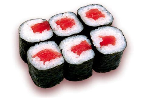 tekka maki original sushi izumi one of the best sushi delivery service in berlin
