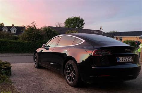 21+ Www Tesla 3 Net PNG