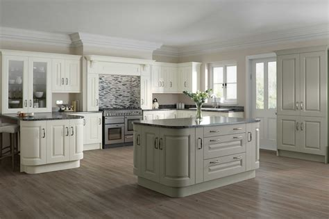 country kitchen paint color ideas kitchen pictures white cabinets wood floor top