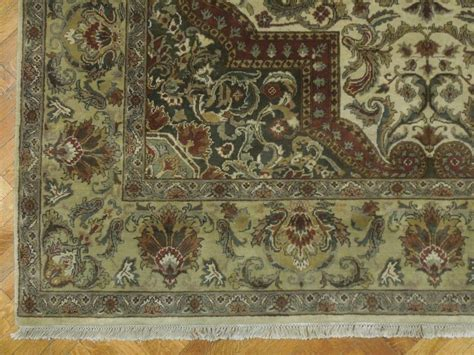 Victorian Rugs For Sale by Hand Woven Victorian Design 8x10 Area Rug Ebay