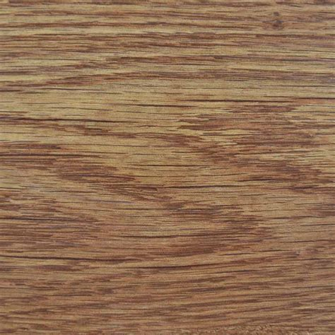 LVT Rustic Wood Grain   Burke 6 mil LVT, Rustic Wood Grain