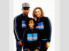 Cabo Verde Flag Jacket – CARIBBEAN APPAREL™