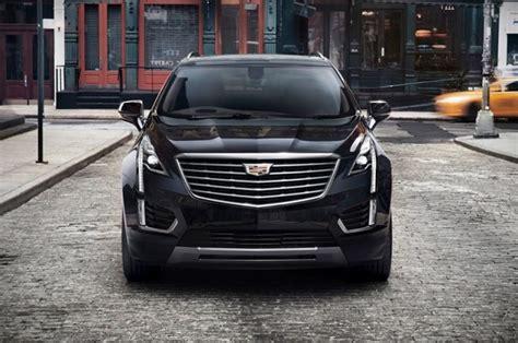 Cadillac Xt7 2020 by 2020 Cadillac Xt7 Rumors Design Arrival Suv Project