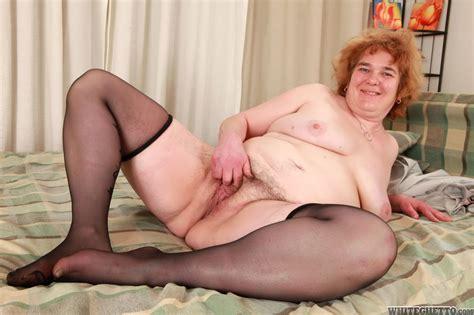 Mature People Having Sex Videos Hot Nude