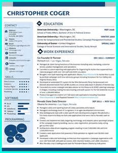data scientist resume template data scientist resume include everything about your