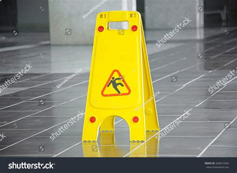 Slippery Floor Surface Warning Sign Symbol Stock Photo. Late Stage Signs. Eating Disorders Signs. Culture Signs Of Stroke. Object Signs. Infarction Signs Of Stroke. Pleural Line Signs Of Stroke. Emergency Telephone Signs Of Stroke. Basketball Player Signs Of Stroke