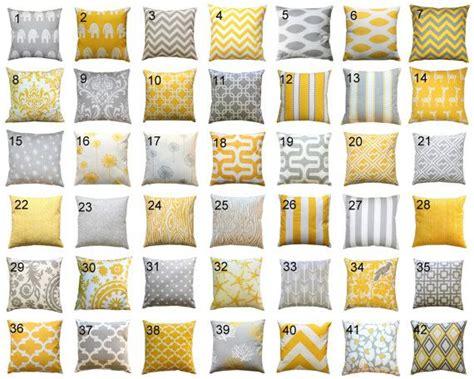 Idee Di Design Decorativo Per Interni