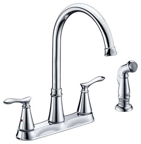 menards kitchen sink faucets tuscany marianna 2 handle kitchen faucet at menards