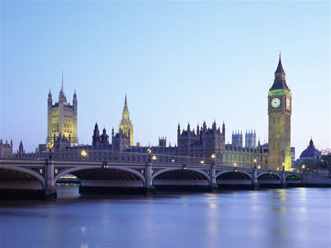 world beautifull places london city good wallpaper