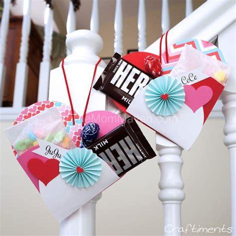 valentine crafts  mom maven