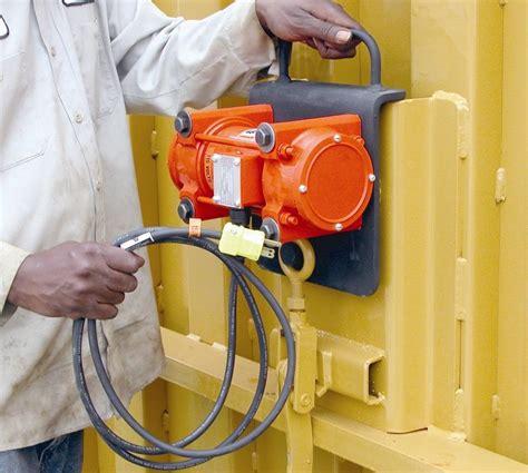 form vibrator concrete dz form vibrator system del zotto concrete products of fl