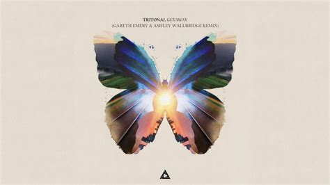 Tritonal Feat. Angel Taylor