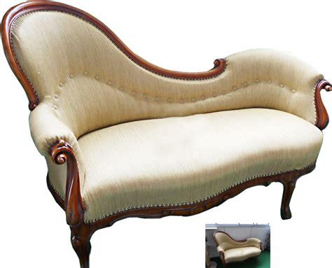 sofa canape canape sofa by magicsart on deviantart