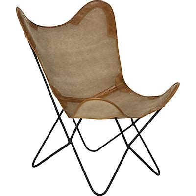 canape alinea california fauteuil de salon tous les fauteuils poufs et canapés