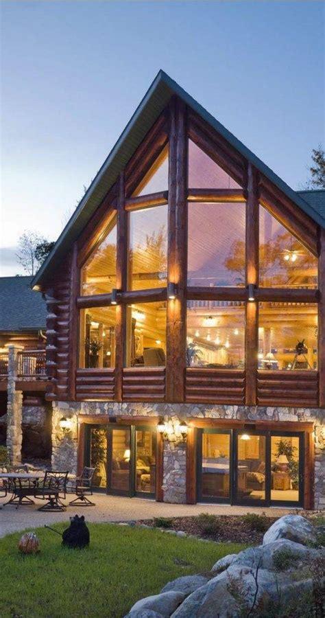 house lots windows petspokane house plans
