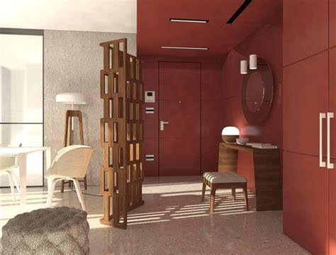 Ingresso Zona C Definire La Zona D Ingresso Cose Di Casa