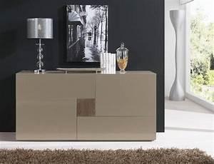 Magasin De Meuble Marseille : magasin de meuble sur marseille insens meuble et ~ Dailycaller-alerts.com Idées de Décoration