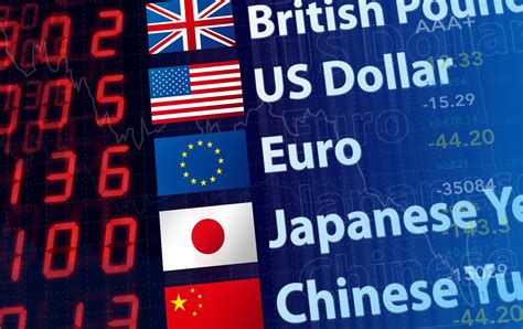 compare trading comparison of forex trading and stock trading