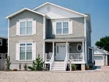 4 Bedroom Floor Plans   Monmouth County, Ocean County, New