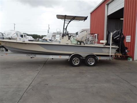 Haynie Boats For Sale by Haynie Boats For Sale