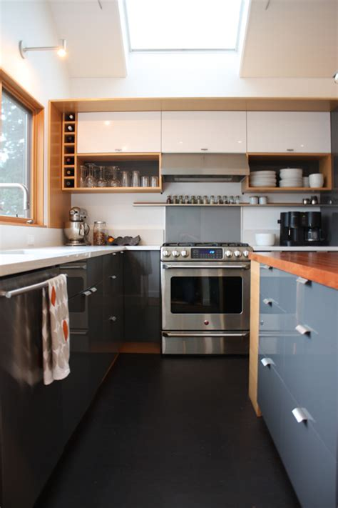 problems with ikea kitchen cabinets kitchen follow up chezerbey