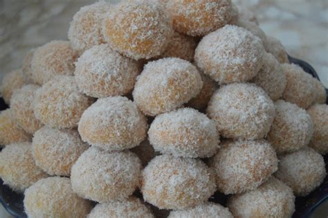 cuisine marocaine gateaux gateau marocaine holidays oo