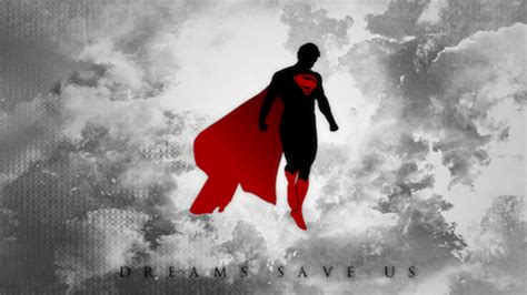Hd Superhero Wallpapers