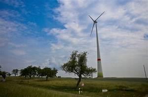 Fus In Meter : windkraftanlagen ingersheimer windrad brummt ludwigsburg stuttgarter nachrichten ~ Orissabook.com Haus und Dekorationen