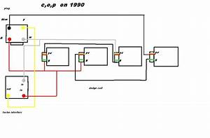 Help Me Understand This Wiring Diagram Please