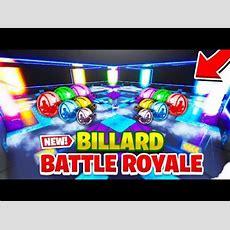 *new* Le Jeu De La Bulle Sur Fortnite CrÉatif ! Youtube